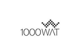 1000WAT
