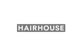 Hairhouse - Lower Ground