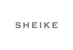 Sheike