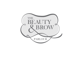 The Beauty and Brow Parlour