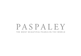 Paspaley