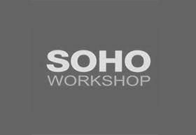 Soho Workshop