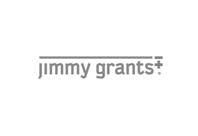Jimmy Grants