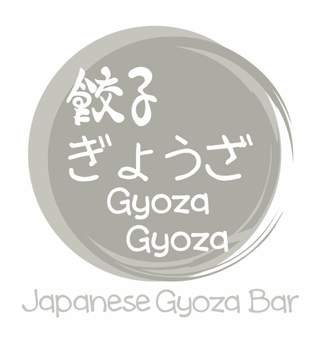 Gyoza Gyoza