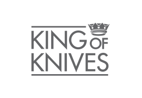 King of Knives - Chadstone