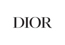 Dior Men