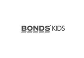Bonds Kids