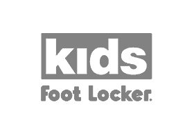 Foot Locker Kids