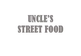 Uncle's Street Food