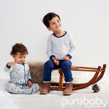 Purebaby (1)