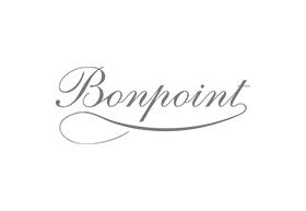 Bonpoint