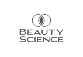 Beauty Science