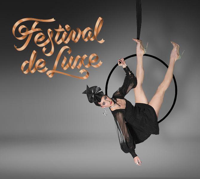 Festival de Luxe