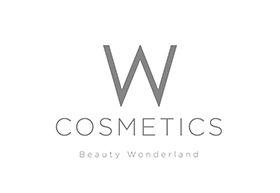 W Cosmetics
