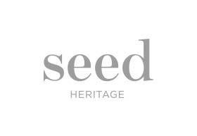 Seed Kids