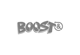 Boost&