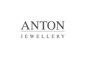 Anton Jewellery