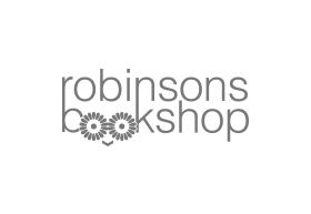 Robinsons Bookshop