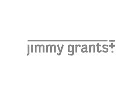 Jimmy Grants