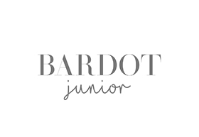 Bardot Junior