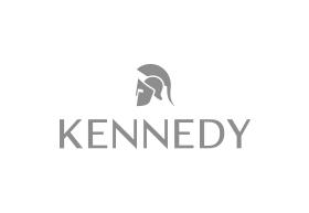 Kennedy Multi Brand