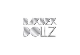 Barber Dollz