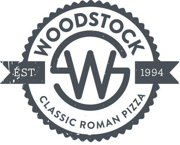 Woodstock Pizzicheria