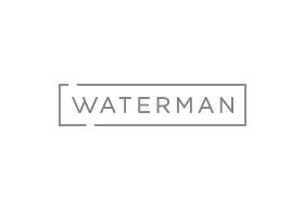 Waterman Business Centre