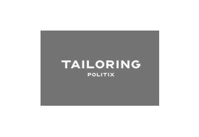 Politix Tailoring