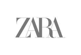 Zara Mens
