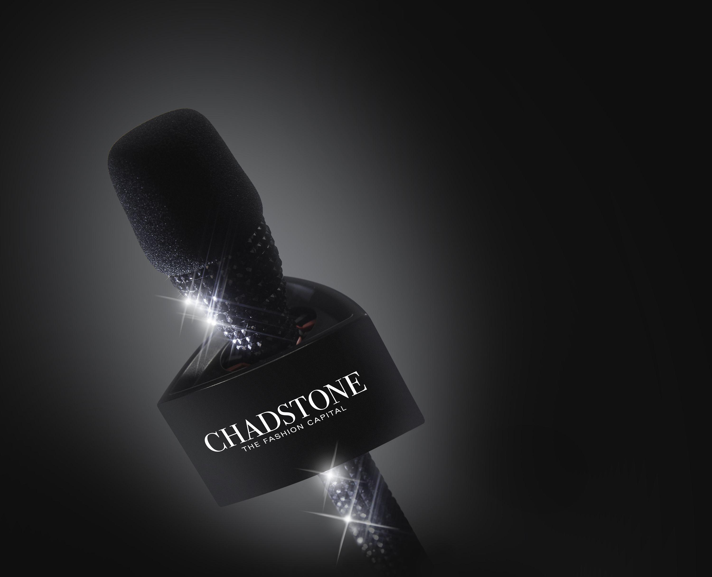 Chadstone Channel