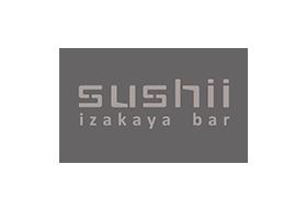 Sushi Izakaya