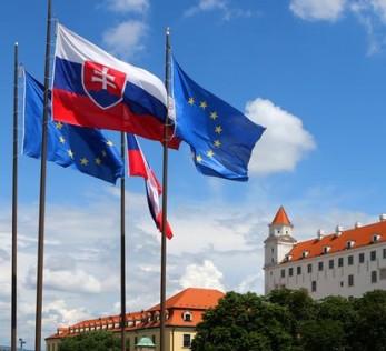 Особенности онлайн визы в Словакию в 2019 году