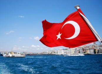 Сколько стоит оформление визы в Турцию в 2019 году