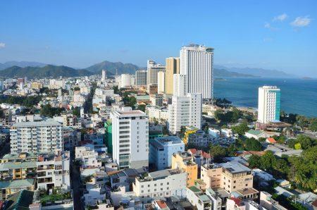 Всегда ли нужна виза во Вьетнам в 2019 году