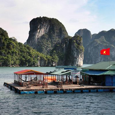 В чем нюансы визы во Вьетнам для россиян в 2019 году