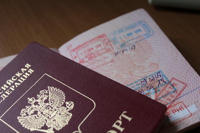 Что такое электронная виза во Вьетнам для россиян в 2019 году