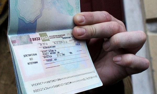 Требования к учебной визе в Россию для иностранцев в 2019 году