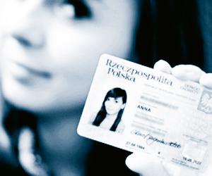 Сколько в среднем стоит виза в Россию для иностранцев в 2019 году