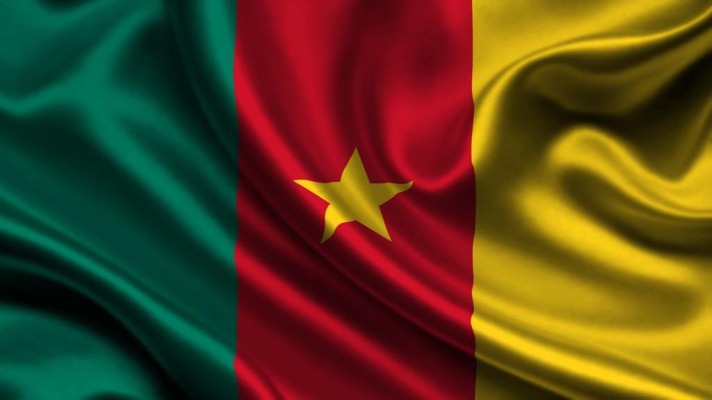 Виза в Камерун для россиян — в 2019 году