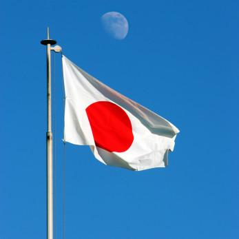 Нужна ли вообще виза в Японию в 2019 году