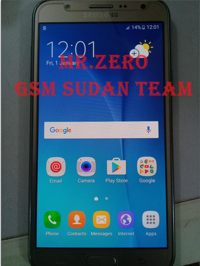 Sw Rev Check Fail Device 5 Binary 4 A510f