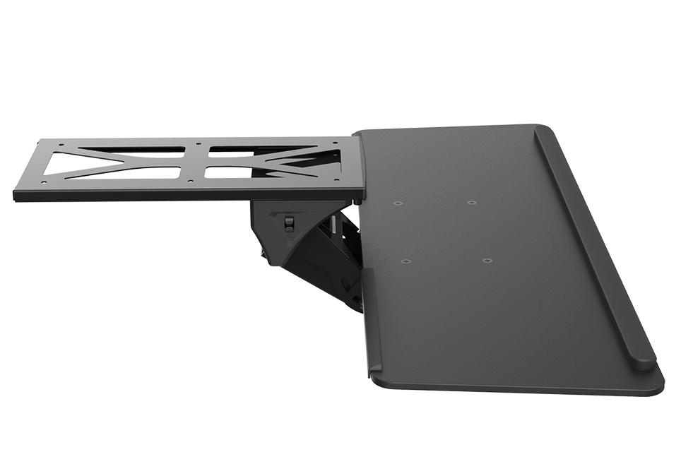 keyboardtray4