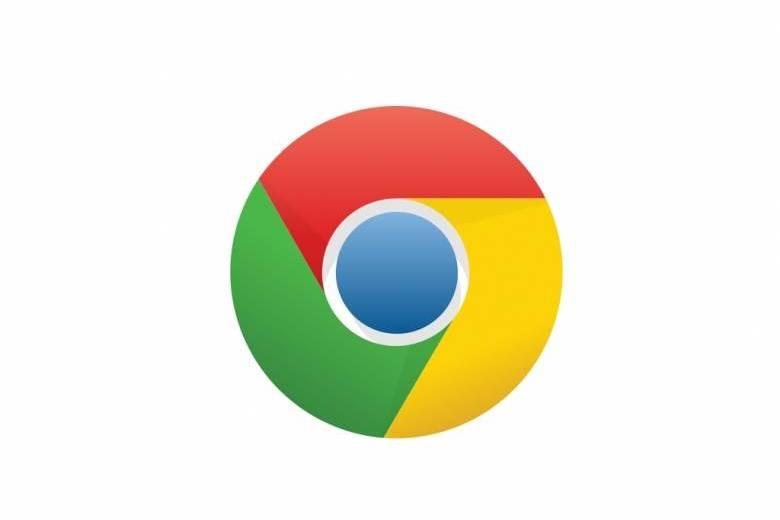 【Pythonスクレイピング入門】Chromeデベロッパツールで抜き出したいHTMLを解析する方法