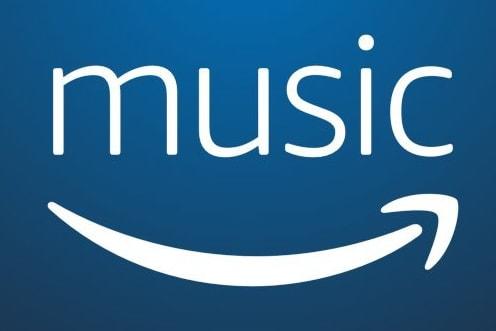 Amazon Music Unlimited を忘れずに解約する方法