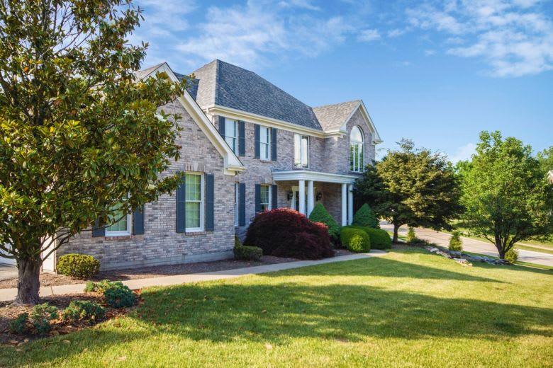 独立する前にやっておくべき事その②:「家を買う」