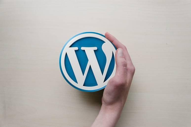 初心者にやさしい、ワードプレスを使ったブログの始め方