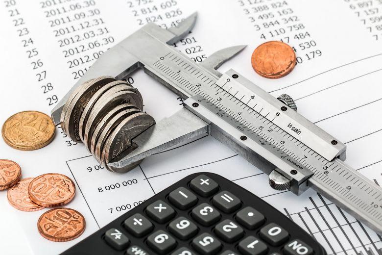 独立する前にやっておくべき事その④:「融資」