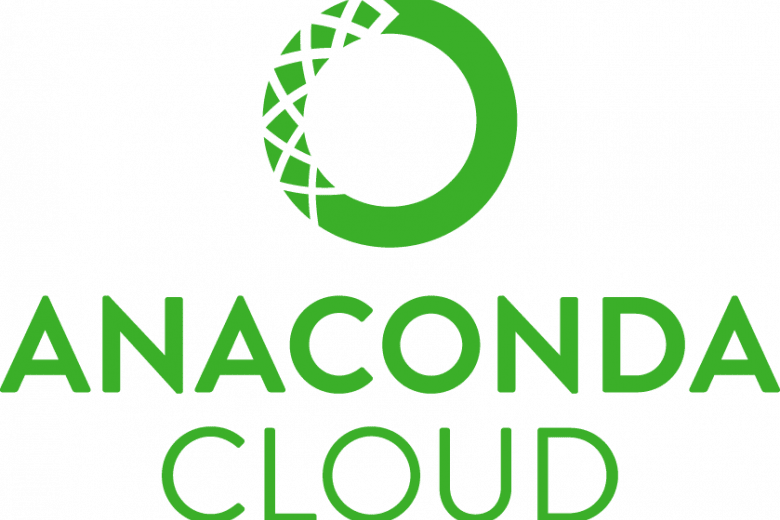 "【Python入門】初心者が10分で作る""Hello World""環境構築(Anaconda編)"
