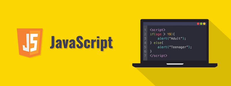 JsvaScript